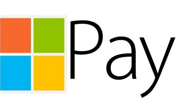 MSFT Pay