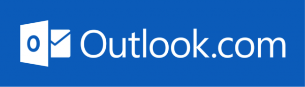 Outlook-com-logo-640x183