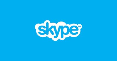 Skype-Made-for-India-App