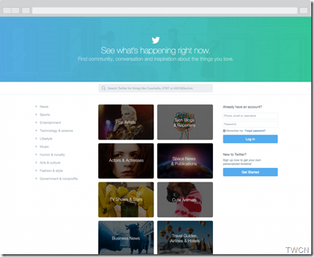 Twitter-loggedOut-HomePage