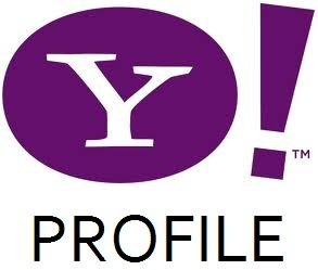 Yahoo Profile Pulse