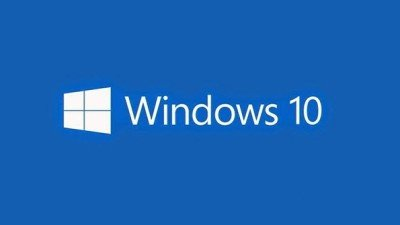 Windows 10 New Security Mechanism to ditch Patch Tuesday