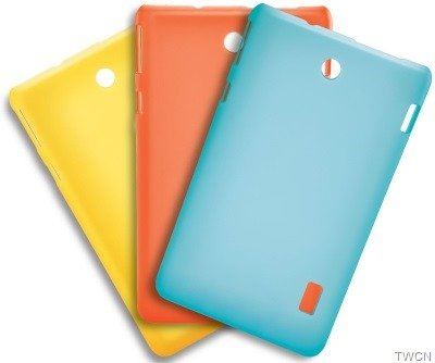 iballi701back covers
