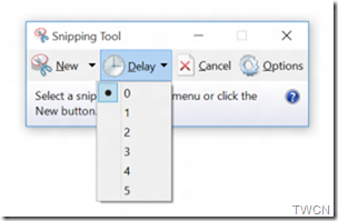 snipping-tool_Build10158