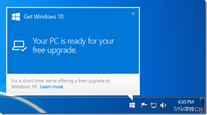 W10_upgrade-notification