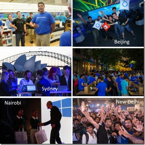 Windows10World-Celebrations
