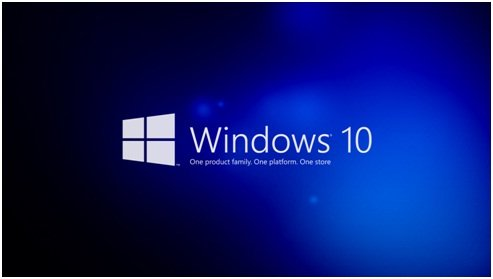 Windows 10 by 10