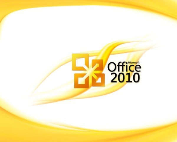 Office 2010 End Support