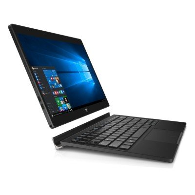 dell xps 2 in 1