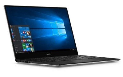 Dell-XPS-13-new-1024x640