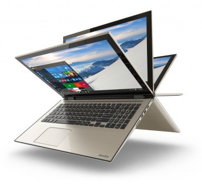 Toshiba-Satellite-Fusion-new-1024x995