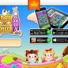 candy crush saga sold