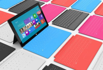 1244685-microsoft-surface1
