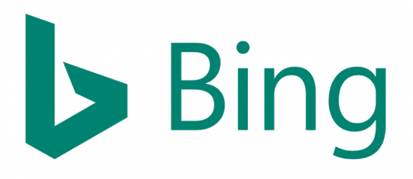 Bing_New_Logo