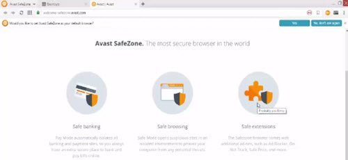 avast-safezone-browser