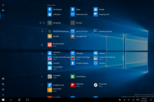 Build14328-tabletmode03