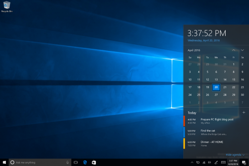Build14328calendar-flyout06