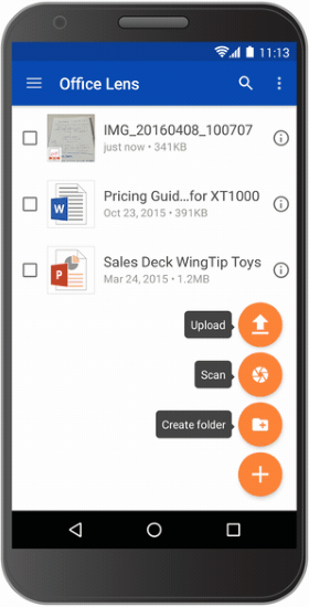 OneDrive-for-Business02