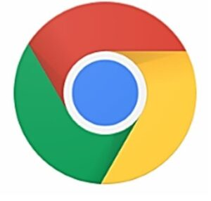 Background tabs management in Google Chrome
