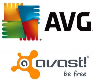 Avast buys AVG