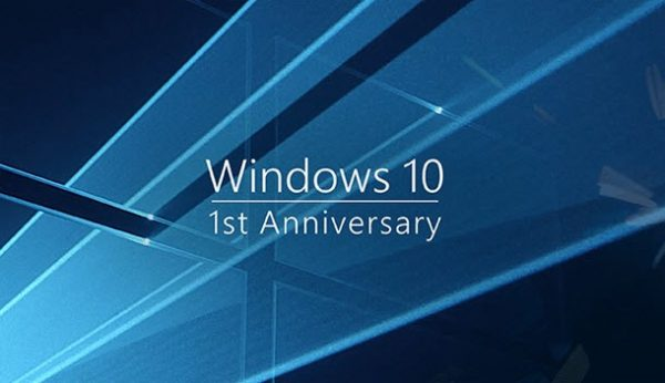 windows-10-first-anniversary