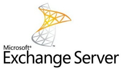 Exchange-Server_logo