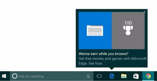 windows-10-edge toolbar-ad