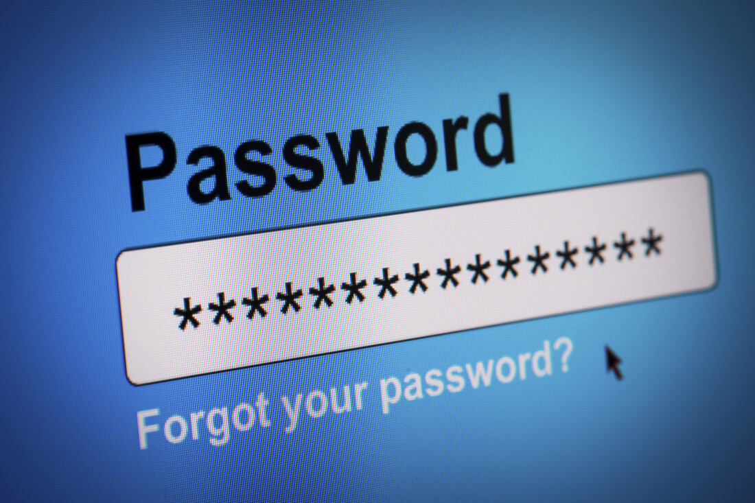 Password Managers found leaking passwords