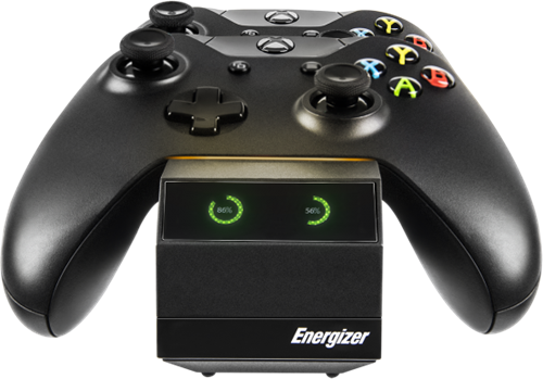 Xbox-One-charger