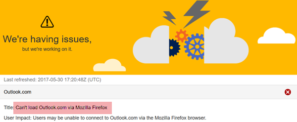 outlook firefox pale moon