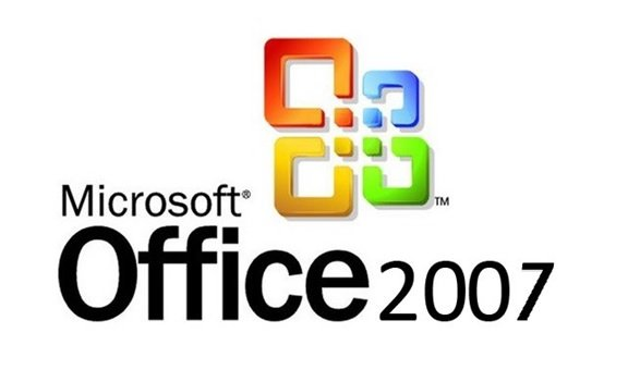 End of Life for Office 2007