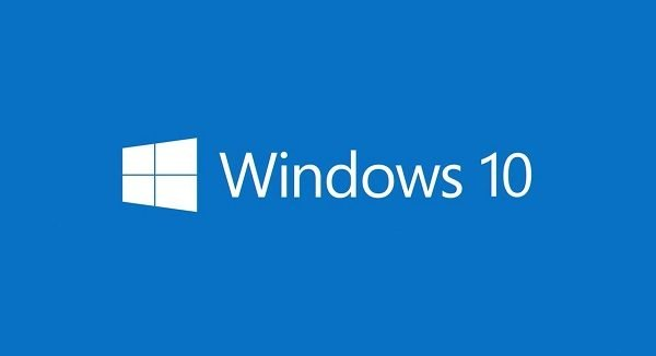 Microsoft to start pushing v1909 on Windows 10 running v1809
