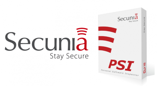 Secunia Personal Software Inspector to be discontinued