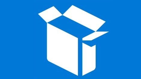 MSIX Packaging Tool