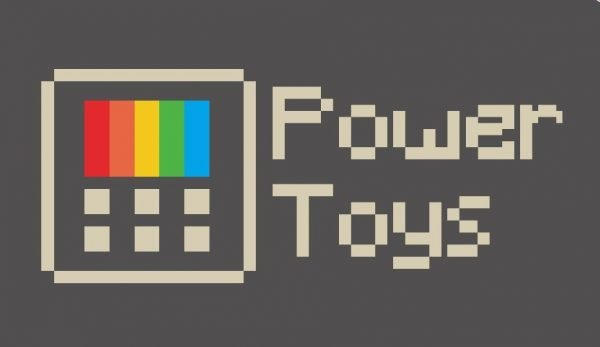 PowerToys for Windows 10