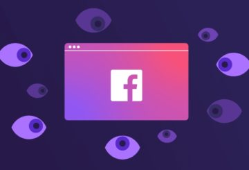 Firefox 74 Facebook Container