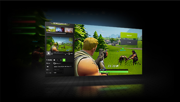 Nvidia GeForce 445.78 Hotfix Driver
