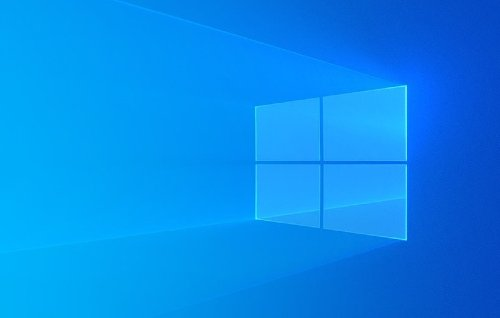 Windows 10 One Billion Monthly Active Users