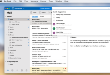 New-Outlook-Mac-Upcoming-Features
