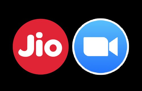 Reliance-Jio-Zoom