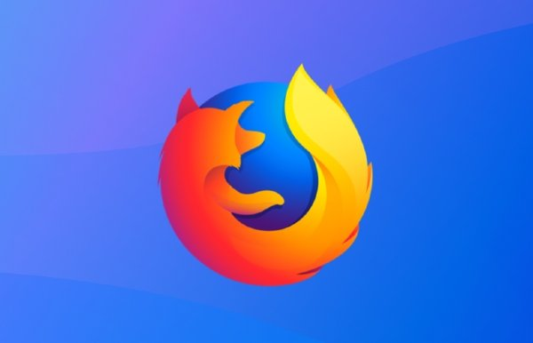 Firefox 79 Enhanced Tracking Protection 2.0