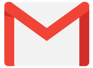 Google G Suite Gmail