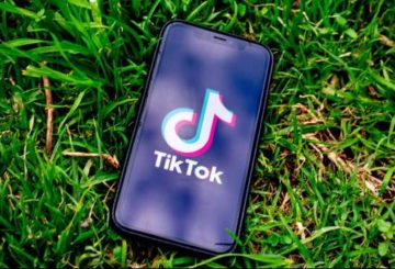 US officially bans TikTok