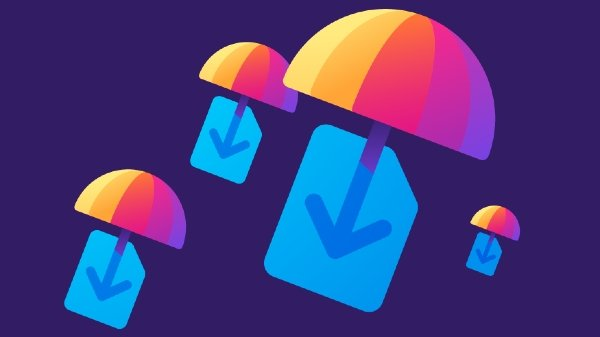 Firefox Send Firefox Notes
