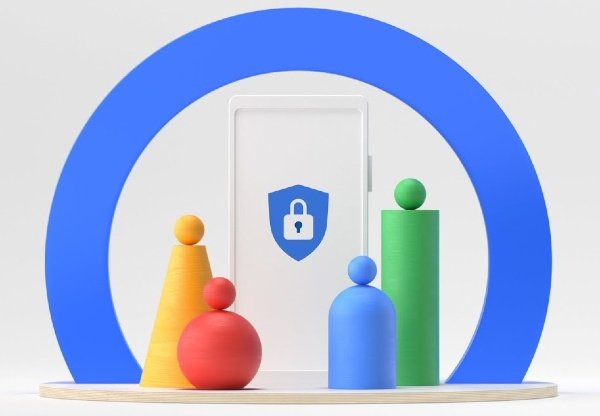 Google Chrome Advanced Protection Program