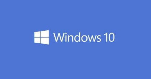 How Microsoft is preparing Windows 10 October 2020 update for release