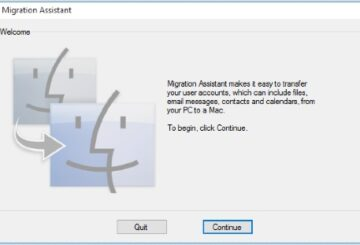 Win10-Migration-Assistant